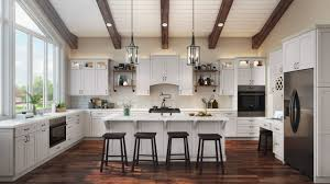 where can you get cheap cabinets low cost wood kitchen cabinets cheap kitchen cabinets