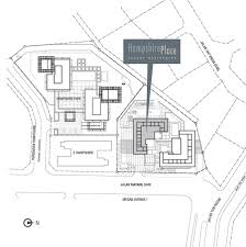 Sari Sari Store Floor Plan by Hampshire Place Tan U0026tan
