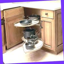kitchen corner storage ideas kitchen corner cabinet kitchen cabinet dimensions organizing