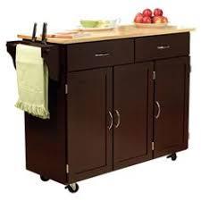 napa kitchen island home styles napa kitchen cart top kitchen island