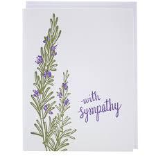 sympathy cards rosemary sympathy card sympathy cards smudge ink smudgeink