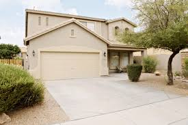 garage doors gilbert az 3694 e meadowview dr gilbert az 85298 mls 5522384 redfin