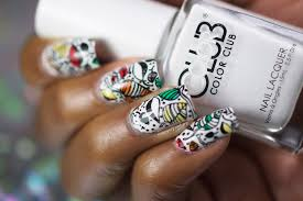 art club nail art gallery nail art designs