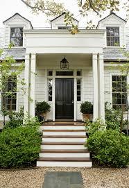 111 best exteriors images on pinterest exterior doors laundry