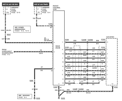 diagrams 1091900 etvm 2004 ford f 150 fuel pump wiring diagram