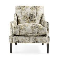 living room swivel chairs upholstered furniture arhaus chairs for inspiring upholstered chair design