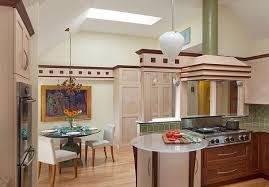 art deco style kitchen cabinets art deco kitchen design ideas new art deco interior designs and