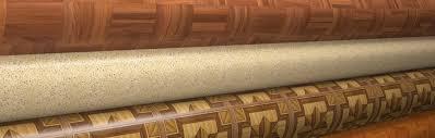 linoleum flooring vinyl floors danvers ma