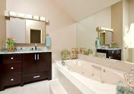 home beautiful beautiful bathroom photos crafts home