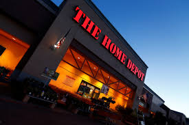 black friday leak home depot black friday sales 2016 best deals right now from home depot and