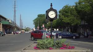 rockville centre ny homes for sale long island real estate