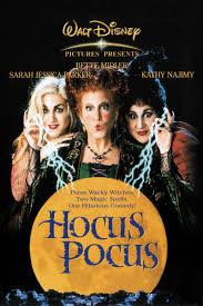 hocus pocus u2013 western kentucky film festival