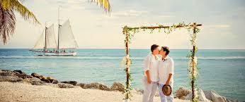 key west weddings key west weddings upscale weddings in key west destination