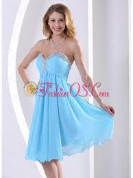 quinceanera damas dresses aqua blue sweetheart beaded 2013 dama dresses for