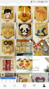 crafty gifts by jen home