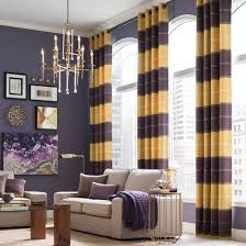 window treatment trends 2017 window treatments woven inspiration in galveston upholstery