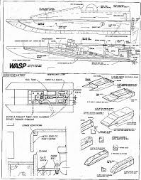 Free Balsa Wood Model Boat Plans by February 2015 Boat Plans