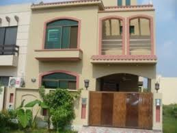 home design ideas 5 marla house designs in pakistan 7 marla 5 marla 10 marla 1 kanal