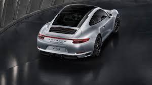 Porsche 911 Gts - porsche 911 carrera 4 gts porsche taiwan