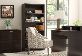 Lateral Vs Vertical File Cabinets by Red Barrel Studio Hillsdale 2 Drawer Lateral File U0026 Reviews Wayfair