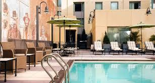 Comfort Inn Gas Lamp San Diego Gaslamp Hotels Residence Inn San Diego Hotels Near