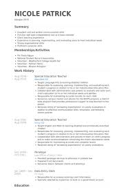 Teacher Resume Sample U0026 Complete by English Final Exam Essay Questions Top Research Proposal Writer