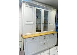 destockage meubles cuisine destockage meubles cuisine meuble traditionnel de cuisine blanc la