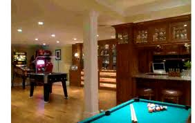 bathroom good looking billiard room decor home decoration ideas