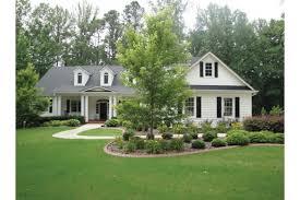 home plan homepw11302 3190 square foot 4 bedroom 3 bathroom