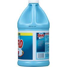 purex sta flo concentrated liquid starch 64 ounces walmart com