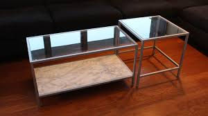 replace glass in coffee table with something else elegant replacement glass for coffee table top picture on