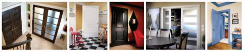 Home Interior Design Ottawa by Doors Ottawa Interior Doors Bytown Windows U0026 Doors Bytown