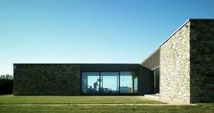 architectural house six houses shortlisted for irish architectural awards