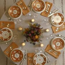 60 best table settings images on table settings