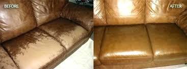 Leather Sofa Repair Service Leather Sofa Repair Service Repair Cracked Peeling Leather Sofa