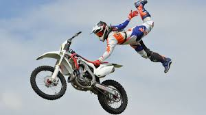 video motocross freestyle 2015 action sports games fmx photos mandurah mail