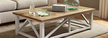 cheap used coffee tables top contemporary used coffee tables for sale residence decor kzn