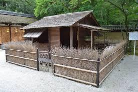 simple yet beautiful japan u0027s traditional homes kominka tsunagu