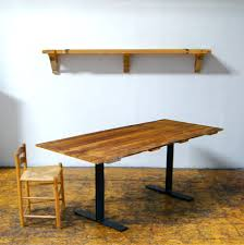 industrial reason furniture design
