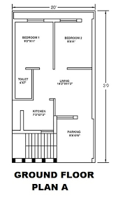 2 Bedroom House Plans Vastu Wondrous Inspration 12 Building Plans Vastu Shastra Modern Hd