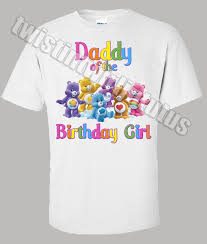 care bears birthday bundle twistin twirlin tutus