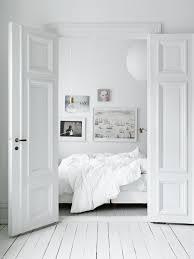 wohnideen schlafzimmer skandinavisch skandinavisches design schlafzimmer ideen skandinavisch einrichten
