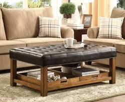 home goods coffee tables home goods tagged ottoman overstock outlet