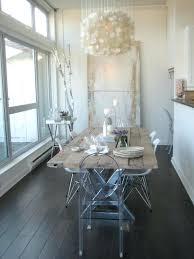 chaises salle manger design chaise salle manger moderne salle a manger contemporaine complete
