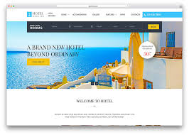 html5 templates for books hotel sites online top 15 html5 hotel booking website templates 2017