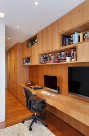Tv Units 268 Best Tv Unit U0026 Images On Pinterest Tv Units Joinery And Tv