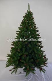 Artificial Pine Trees Home Decor Artificial Christmas Tree Artificial Christmas Tree Suppliers And
