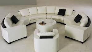 Cheap Living Room Set Angel Leather Furniture Sets Tags Grey Living Room Chairs Cheap