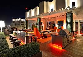 Patio Deck Lighting Ideas 15 Must See Deck Lighting Ideas Home Design Lover