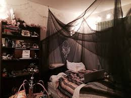 Best  Emo Bedroom Ideas On Pinterest Emo Room Grunge Bedroom - Emo bedroom designs